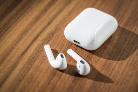<b>AirPod accessories</b>: Tips, straps, sleeves, and skins | Macworld