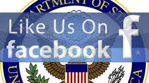 الحكومة الأميركية تنفق 630 دولار images?q=tbn:ANd9GcTqQjc6gaynJyNlRi33eXcwS-0PPGb-vpYaV4A56aBZeJXLRAywWA