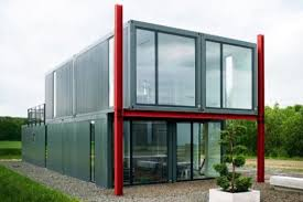 Dwell Modern House Plans   Avcconsulting us    Modular Shipping Container Homes on dwell modern house plans