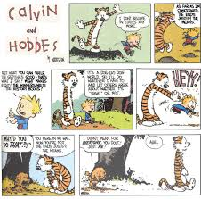 best images about teaching ethics finance 17 best images about teaching ethics finance islands and calvin and hobbes