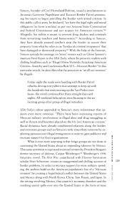 essay borders border patrol essay buy it now m writingcollegeessay net net essay
