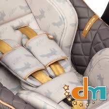 <b>Автокресло Happy Baby Skyler</b> V2 купить в Симферополе по цене ...