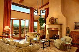 bedroomadorable modern tuscan style decorating old world ideas tuscany for living rooms room fascinating bathroompersonable tuscan style bed
