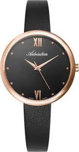 Женские <b>часы Adriatica</b> - купить в интернет магазине по ...