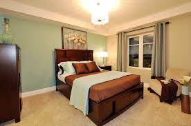 Light Blue Paint Colors Bedroom Bedroom Best Bedroom Paint Colors Green Cream Wall Wooden Bed