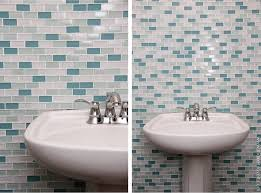 wall boards tiles img bathroom wall tile bathroom wall tile bathroom wall tile