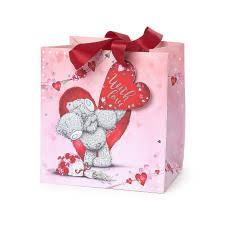 <b>Love</b> & Romance : Me to You <b>Bears</b> Online - The Tatty Teddy ...