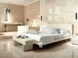 Керамогранит <b>Elite</b> Floor от <b>Italon</b>, Россия - <b>Керамическая плитка</b> ...
