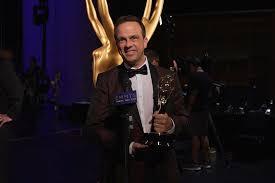 2018 Creative Arts Emmys: Original Main Title Theme Music ...