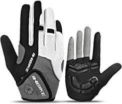Bike Gloves - Amazon.ca