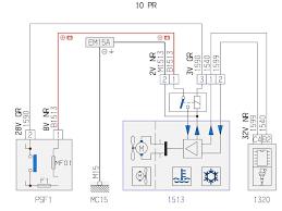 peugeot wiring diagram peugeot image peugeot 307 wiring diagram peugeot auto wiring diagram