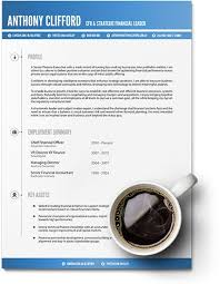 Resume writing services  Resume writing and Writing services on Pinterest Pinterest