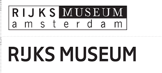 Image result for Rijksmuseum