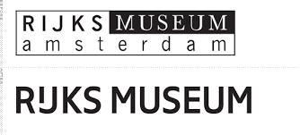 Image result for Rijksmuseum
