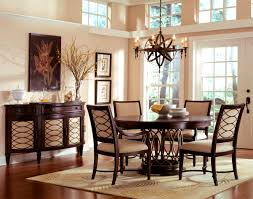 Formal Dining Room Sets For 8 Furniture Terrific Formal Dining Room Tables Round The Amazing