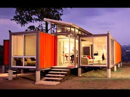 Diy Shipping Container Home  Simple Shipping Container Homes    Diy Shipping Container Home  Simple Shipping Container Homes  Shipping Container House Plans Downloa