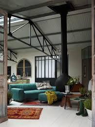 a very cosy sofa rolf benz grata atelier plura sofa rolf benz