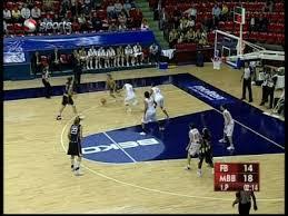 ���� Sports TV ����� ����� ����� ��� ����� Eutelsat W3A (7.0�E
