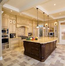 Kitchen Without Upper Cabinets Kitchens Without Upper Cabinets Ideas Simple Abstract Drawings