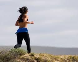 Resultado de imagen de deporte correr