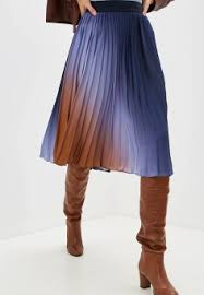 Купить премиум <b>юбки</b> для женщин <b>Sportmax Code</b> (Спортмак Код ...