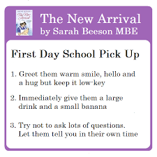 essay on my first day in school my first day of school essay first day of school first day of school memoir