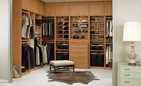 bedroom closet design ideas organization alluring closet lighting ideas