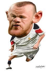 Rooney by Mario Alberto-Brazil/Apr.,09,2012 - Mario_Alberto_Rooney.sized