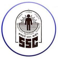 Image result for ssc logo