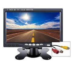 Купите <b>1 pc</b> mini led display онлайн в приложении AliExpress ...