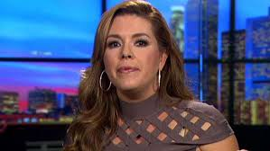 Image result for alicia machado