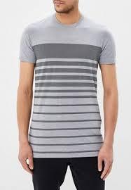 Купить мужскую <b>футболку Under Armour</b> (Андер Армор) в ...