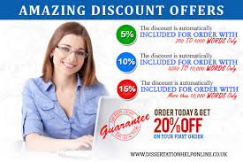 nursing thesis help We created our UK dissertation writing service to bring more relief to your academic life and unpack your chaotic schedule PhD Writing Service is a great