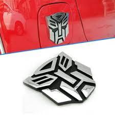 autobot sticker — купите autobot sticker с бесплатной доставкой ...