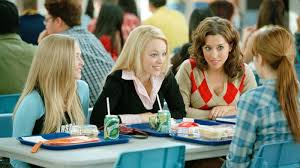 important feminist lessons we learned from mean girls 10 important feminist lessons we learned from mean girls
