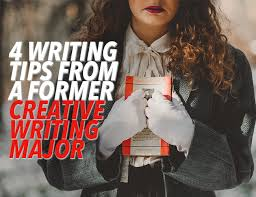 Creative Lettering  Techniques  amp  Tips from Top Artists            TIPS     how to write