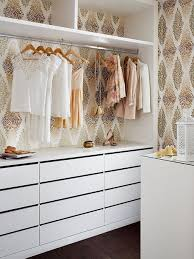 golden scandinavian home accessories home office how to wallpaper your closet gold and white ikea hacks accessoriescool office wall decor ideas