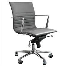 eurostyle kyler low back office chair modern office chairs throughout modern desk chair the elegant and beautiful modern office desk