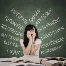 essay on depression in teenagers 91 121 113 106 essay on depression in teenagers