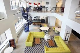 housing interior design wages trend decoration architecture house the future of workplace gensler mccann new york design workplaces interior design interior design app house degree best schools san diego how much does an
