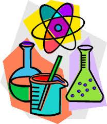 Resultado de imagen de imagenes de ciencia