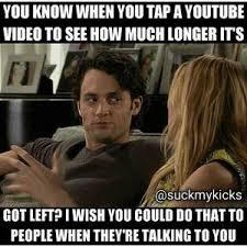 Youtube Meme | Kappit via Relatably.com