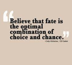 Fate on Pinterest | Fate Quotes, Famous Love Quotes and ...