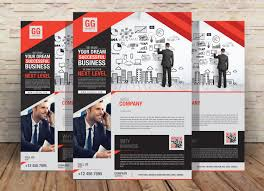 flyers archives graphic google tasty graphic designs collection business flyer design template