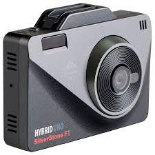 Стоит ли покупать <b>Видеорегистратор</b> с радар-детектором ...