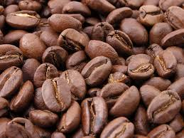 <b>кофе</b> — Викисловарь
