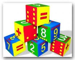 Картинки по запросу картинка детская про математику