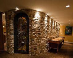 wine cellar wine cellar design pictures remodel decor and ideas page 21 basement wine cellar idea