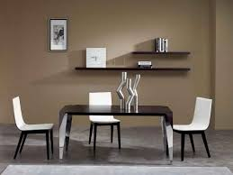 Trendy Dining Room Tables Examples Of Designer Dining Table 6217