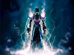 Image result for void mage